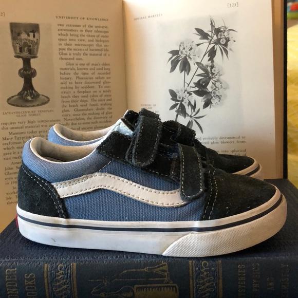 vans schoenen zelf maken